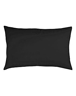 200 TC Plain Dye Housewife Pillow Cases