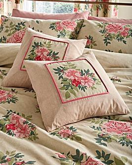 Martha Cushion Covers