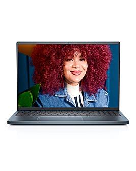 DELL Inspiron 16 Core i7 16GB 1TB RTX3060 16in 3K Laptop