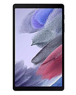 Samsung Galaxy Tab A7 Lite 32GB Grey WIFI