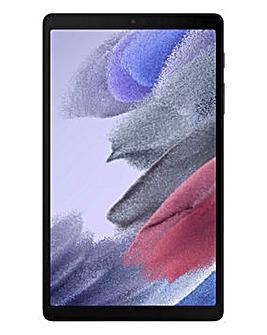 Samsung Galaxy Tab A7 Lite 32GB Grey LTE