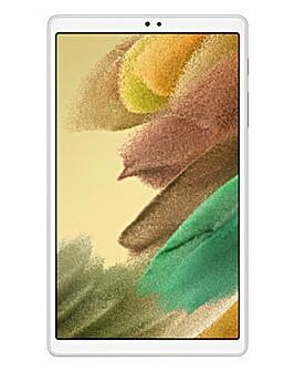 Samsung Galaxy Tab A7 Lite 32GB Silver LTE
