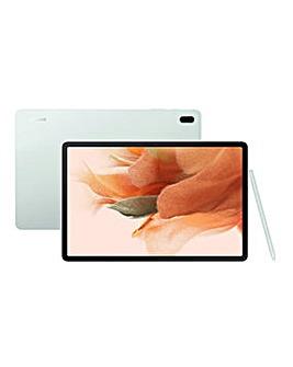 Samsung Galaxy Tab S7 FE 64GB Light Green WIFI