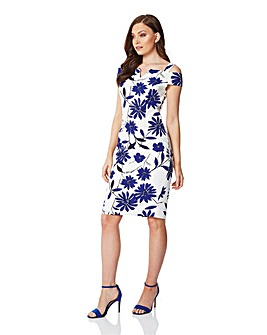 4bc27e5c44 Roman Originals | Dresses | Fashion | Marisota