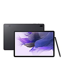 Samsung Galaxy Tab S7 FE 128GB Black WIFI