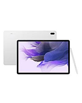 Samsung Galaxy Tab S7 FE 64GB Silver WIFI