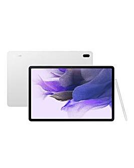 Samsung Galaxy Tab S7 FE 128GB Silver WIFI