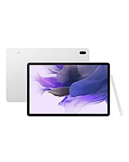 Samsung Galaxy Tab S7 FE 64GB Silver 5G
