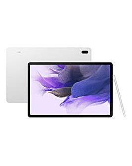 Samsung Galaxy Tab S7 FE 128GB Silver 5G