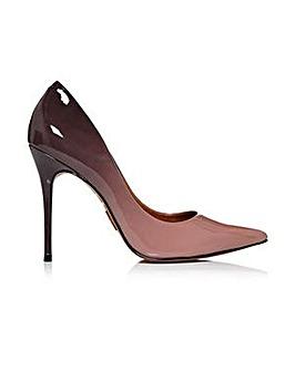 Moda In Pelle Cristina Shoes
