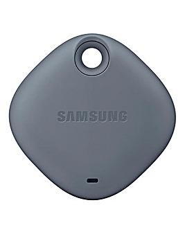 Samsung Galaxy SmartTag+ - Denim Blue