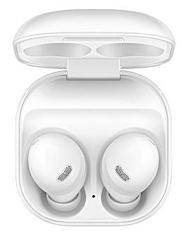 Samsung Galaxy Buds Pro - White