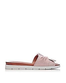 Moda In Pelle Narita Sandals