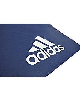 Adidas Fitness Mat 7mm