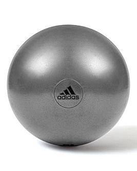 adidas Gym Ball 65cm