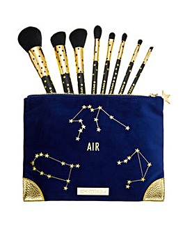 Spectrum Zodiac Air Brush & Bag Set