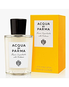 Acqua di Parma Colonia 100ml Aftershave