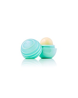eos Active with Aloe SPF30 Lip Balm