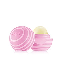 eos Visibly Soft Honey Apple Lip Balm