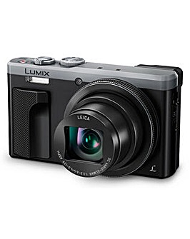 Panasonic DMC-TZ80 Camera 18MP 30xZoom