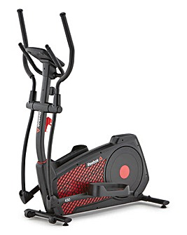 Reebok ZJET 430 Cross Trainer