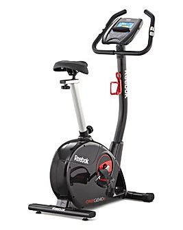 Reebok One Series GB40S Exercise Bike