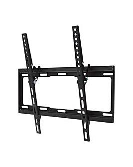 Proper Tilting TV Bracket-32