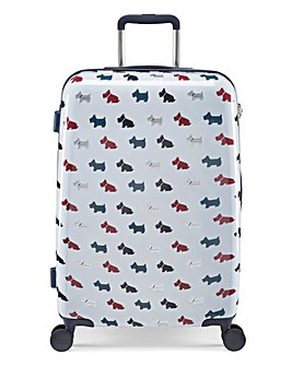 Radley Multi Dog Medium Case