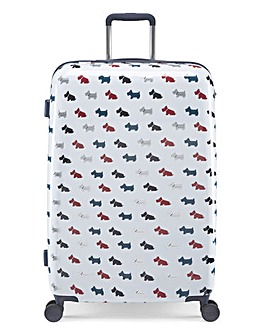 Radley Multi Dog Large Case