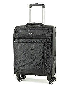 Rock Smart-Lite Luggage Cabin