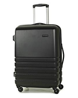 Rock Byron Luggage Medium