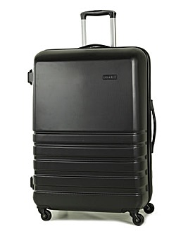 Rock Byron Luggage Large