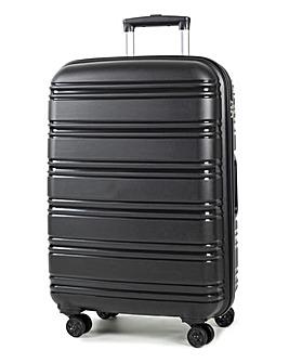 Rock Impact Luggage Medium