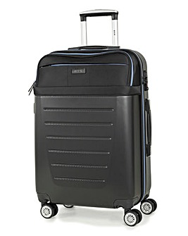 Rock Hybrid Luggage Medium