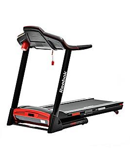 Reebok One Series Bluetooth Treadmill