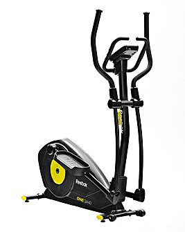 Reebok One Series GX40 Cross Trainer