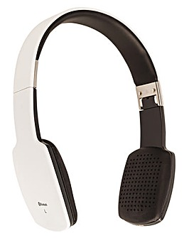 Konig Bluetooth Foldable Headphones