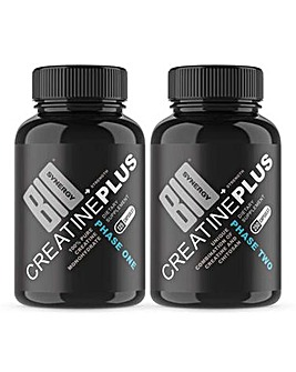 Creatine Plus Kits