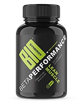 HMB 500mg (Beta Performance)