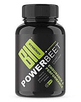 Power Beet