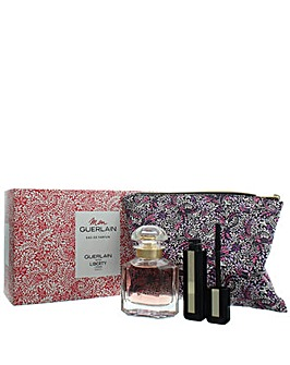 Guerlain - Mon Guerlain Gift Set For Her