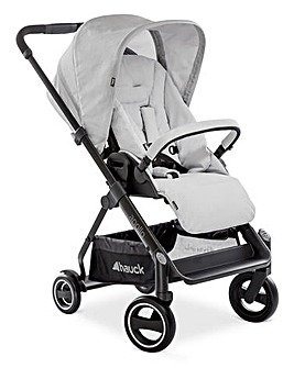 Hauck Apollo Pushchair