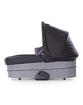 Hauck Saturn - Carry cot