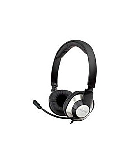 Creative Chatmax HS720 USB Headset