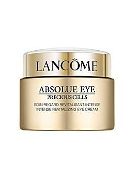 Lancome Precious Cells Eye Cream