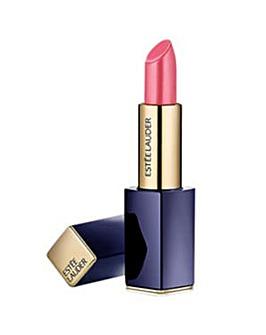 Estee Lauder Lipstick Envy 230