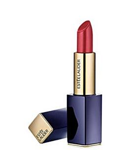 Estee Lauder Lipstick Envy 350