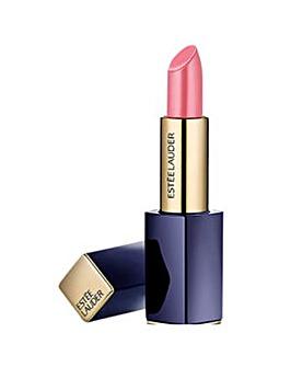Estee Lauder Lipstick Envy 220