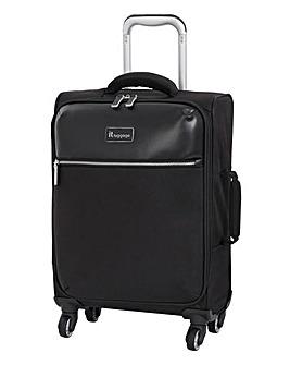 it Luggage The Lite Cabin Case
