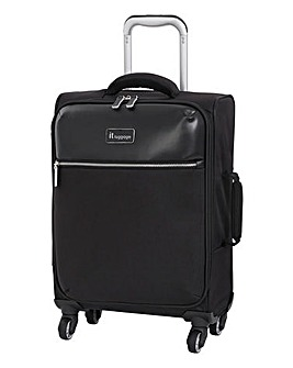 it Luggage The Lite Large Case